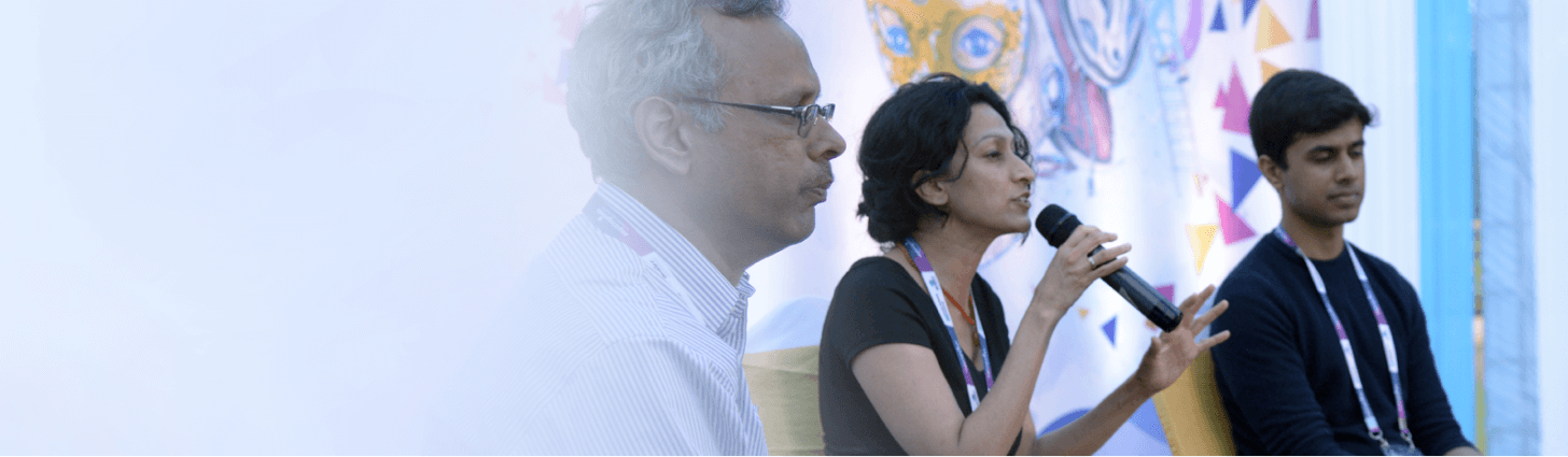 ISMO: India Science Month Online | January 2021 | At your home